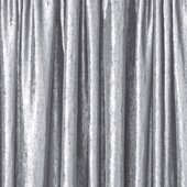 Silk-Curtains-Tergalet-Silver