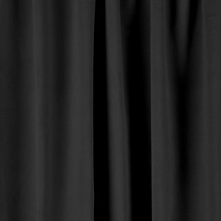 Curtains Ideas black velour curtains : 25 oz. Memorable Velour, FR from Rose Brand