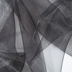 118 Quot Shimmer Voile Ifr From Rose Brand
