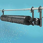 SnowStar Snow & Confetti Machine Rentals