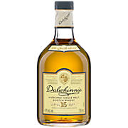 Image du produit Dalwhinnie 15 ans Highland Scotch Single Malt