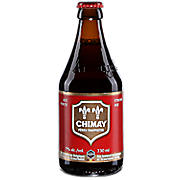 Product image Chimay Rouge Pères Trappistes