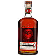 Product image Bacardi 8 Years Old