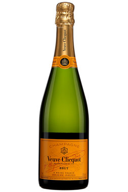 how to say veuve clicquot
