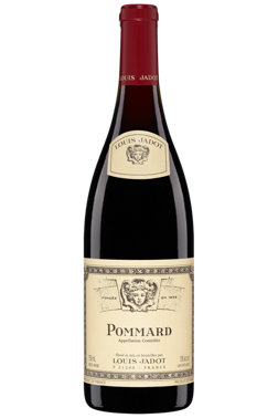 Image result for images of pommard wines