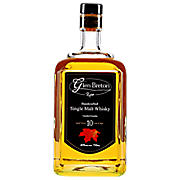 Image du produit Glen Breton Single Malt