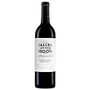 Valley of the Moon Cuvée de la Luna 2009