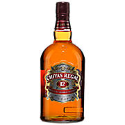 Image du produit Chivas Regal 12 ans Scotch Blended