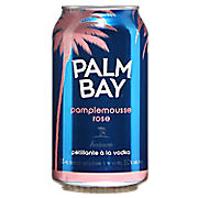 Image du produit Palm Bay Pamplemousse Rose