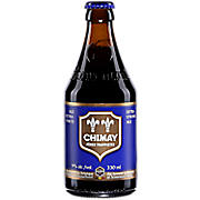 Product image Chimay Bleue Pères Trappistes