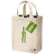 Product image Bag for four bottles