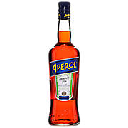 Product image Aperol