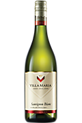 Villa Maria Estate Private Bin Sauvignon Blanc