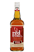 Red Stag Cannelle par Jim Beam