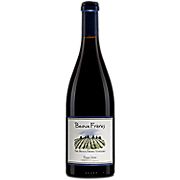 The Beaux Frères Vineyard Pinot noir 2014