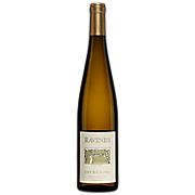 Ravines Riesling Finger Lakes 2014