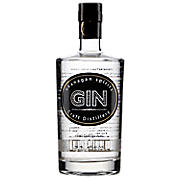 Product image Okanagan Spirits