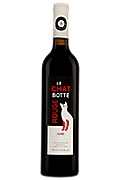 Le Chat Botté 2015