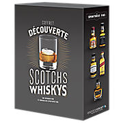 Product image Fines spirits discovery box