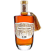 Product image ABK6 Honey Cognac Liqueur