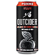 Product image Outcider Apple