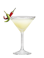 Image for cocktail 911
