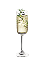 Image for cocktail Aristocrat