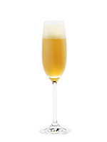 Image for cocktail Bellini