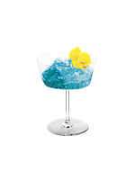 Image for cocktail Blue Ice