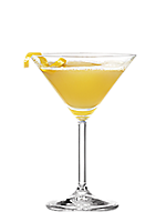 Image for cocktail Brandini