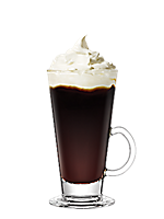 Image for cocktail Brazilian coffee