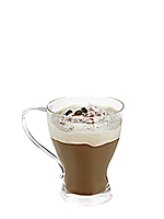 Image for cocktail Mystery Coffee