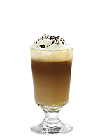 Image for cocktail Holiday-cheer coffee