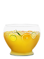 Image for cocktail Chihuahua Punch