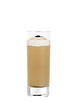Image for cocktail ChocAfrica