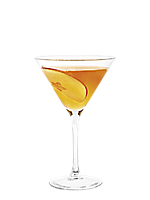 Image for cocktail Coco-Apple