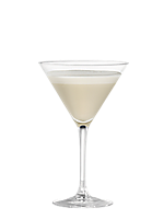Image for cocktail Coffee Martini