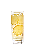 Image for cocktail Gin-gin