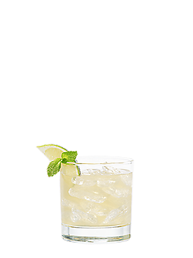 Photo du cocktail Mai tai