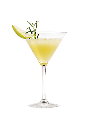 Picture of cocktail Pear Martini