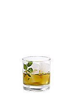 Image for cocktail Mint julep