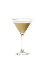 Image for cocktail Mocha Martini