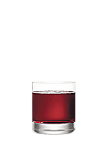 Image for cocktail Red Velvet