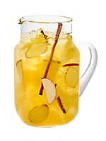 Image for cocktail Brandy sangria