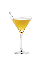Image for cocktail Frosted Maple