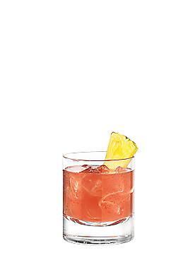 Picture of cocktail Royal splash