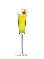 Image for cocktail Sprint