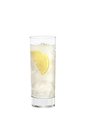 Photo du cocktail Tom Collins
