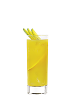 Image for cocktail Fruity Wave