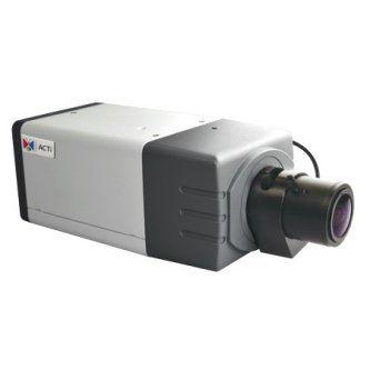 2Mp box,D/N,Adv WDR,SLLS,Vari-focal lens